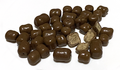 Cookie Dough Bites WIkipedia image.png