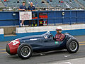 Cooper Bristol Mk1 Donington pits.jpg