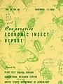 Cooperative economic insect report (1959) (20511410979).jpg