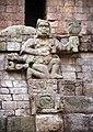 Copan-46-Hanuman-1980-gje.jpg