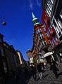 Copenhagen 2014-04-26 (14116355044).jpg