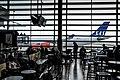 Copenhagen Airport SAS 2015mar25 0035 (16930290846).jpg