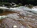 Cor marmelo - Ilhabela-SP - panoramio.jpg