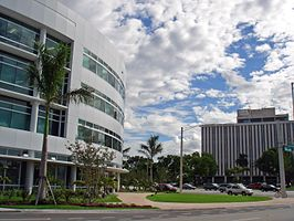 Coral Springs One Charter Place.JPG