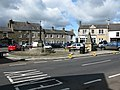 Corbridge Market Place - geograph.org.uk - 1409746.jpg