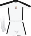 Corinthians uniforme1 mundial.png