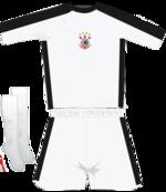 UNIFORM CORES E SÍMBOLOS 150px-Corinthians_uniforme1_mundial