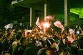 Corinthianscomemora.jpg