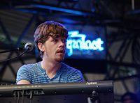 Cormac Curran (Villagers) (Haldern Pop Festival 2013) IMGP4518 smial wp.jpg