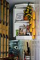 Corn, Flowers, and Tiles (2506141359).jpg