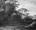 Cornelis Hendriksz. Vroom - The Edge of the Wood - KMSsp574 - Statens Museum for Kunst.jpg
