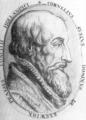 Cornelis Suys 1514 - 1580.png