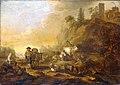 Cornelis de Bie - RIJK01 M-SK-A-1419-00 X.JPG