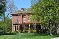 Cornelius Flagg Farmhouse.jpg