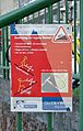 Corneliusstiege, Mariahilf - Slope warning for buggies.jpg
