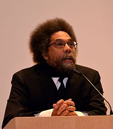 Cornell West 2014-03-13 at Festival der Philosophie.jpg