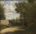 Corot - Ville d'Avray, c. 1828.jpg