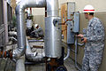 Corps Team Assesses Power in Hurricane-Struck Galveston (2881507934).jpg
