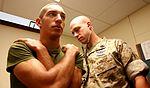 Corpsman up! Docs keep Marines battle-ready. DVIDS181969.jpg