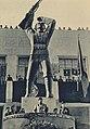 Corridoni statua 1936.jpg