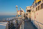 Corsica ferry morning.jpg