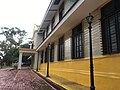 Cotabato Empire Old Provincial Capitol 2.jpg
