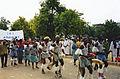 Cotonou-Fête nationale-1er août 1999 (6).jpg