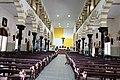 Cotonou Cathedral int.jpg