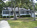 Cottage at Daufuskie Island Resort (3927347572).jpg