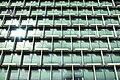 Council House, Perth facade.jpg