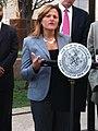 Council Member Melissa Mark-Viverito (6217502867) (cropped).jpg