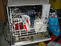 Countertop dishwasher 7882.JPG