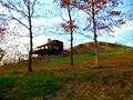 Country Estate - panoramio.jpg