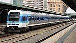Countrylink-Xplorer-2502-at-Central.jpg