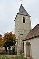 Courcelles église Saint-Jacques-le-Majeur 2.jpg