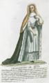 Coustumes - Chanoinesses de Mons.png