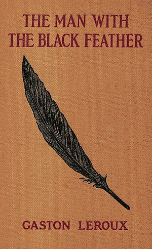 Cover--The man with the black feather.jpg