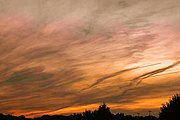 Crépuscule01.jpg