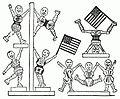 Crandall's Acrobats.jpg