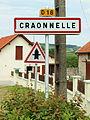 Craonnelle-FR-02-panneau d'agglomération-01.jpg