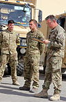 Crash Fire Rescue Marines recognized by Royal Air Force in Helmand province, Afghanistan 140617-M-XX123-0004.jpg