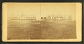 Crawford House, White Mts., N.H, from Robert N. Dennis collection of stereoscopic views.png