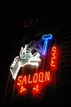 Crazy Horse Bar.jpg