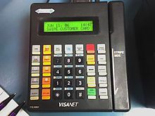 Payment Terminal Wikipedia