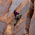 Creeks Giving - Climbing in Indian Creek, Utah - 10.jpg
