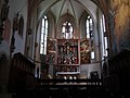 Creglingen, Herrgottskirche 002.JPG
