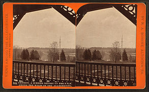 Cresson, summer resort, on the P. R. R. among the wilds of the Alleghenies, by R. A. Bonine 2.jpg