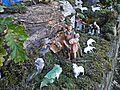 Crib in Via Bronia (Galletto,Vaiano) 04.jpg