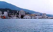 Crimea Yalta Seaport.JPG