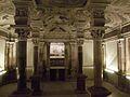 Cripta della Cattedrale di Acerenza 02.JPG